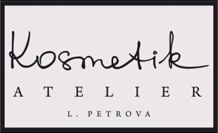 Bild zu Kosmetik Atelier L. Petrova Luba in Aschaffenburg