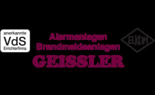 Bild zu Geissler GbR in Bad Kissingen