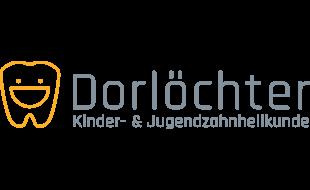 Bild zu Dorlöchter Dres. in Aschaffenburg