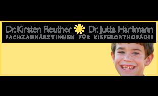 Reuther Dr. Kirsten & Hartmann Jutta Dr.