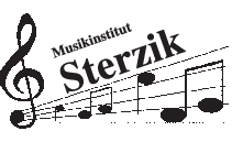 Musikinstitut Sterzik