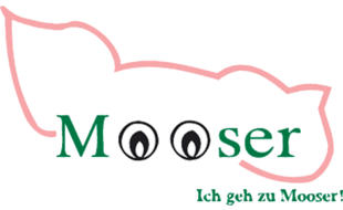 Metzgerei Mooser