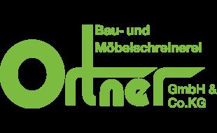 Bild zu Ortner Schreinerei in Aha Stadt Gunzenhausen