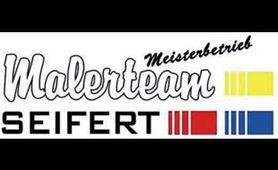 Bild zu Seifert Benjamin Malerteam in Weilbach in Unterfranken