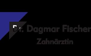 Fischer, Dagmar