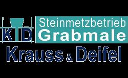 Krauss & Deifel GmbH