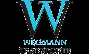 Bild zu Wegmann Transporte in Würzburg