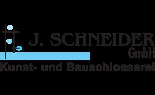 Bild zu Schneider J. GmbH in Nürnberg