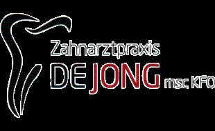 Bild zu de Jong Theo in Röthlein