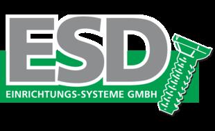 ESD Einrichtungs-Systeme GmbH