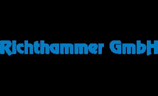 Bild zu Richthammer GmbH in Schwandorf