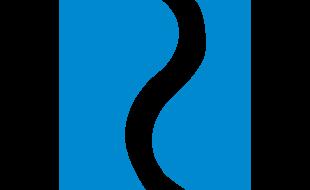 Teufel Rainer & Partner GmbH