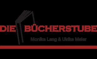 Die Bücherstube GmbH, Monika Lang & Ulrike Meier