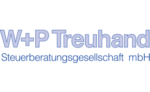 W + P Treuhand Steuerberatungsgesellschaft m.b.H.