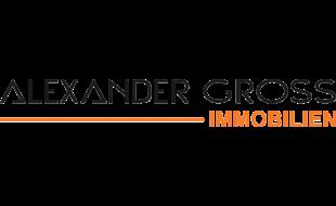 ALEXANDER GROSS Immobilien GmbH