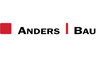 Anders Bau GmbH