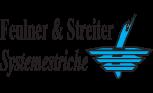 Feulner & Streiter