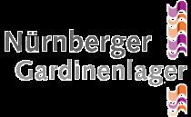 Bild zu Nürnberger Gardinenlager GmbH in Nürnberg