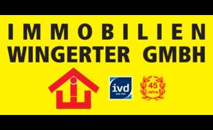 Immobilien Wingerter GmbH
