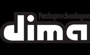 Dima Funksprechanlagen