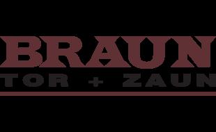 Bild zu Braun GmbH & Co. KG in Goldbach in Unterfranken