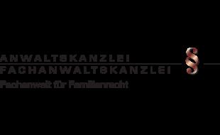 Rechtsanwalt Wagner Karl-Heinz