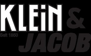 Klein & Jacob GmbH