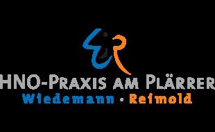 HNO-Praxis am Plärrer, Wiedemann Susanne Dr., Reimold Ingo Dr.