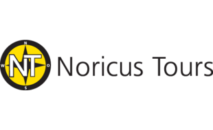 Bild zu Noricus Tours GmbH in Nürnberg