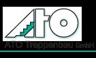 ATO Treppenbau GmbH