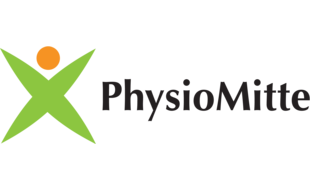 Physio Mitte