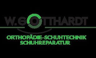 Bild zu Gotthardt Orthopädie in Erlangen