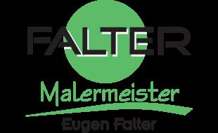 Bild zu Falter Eugen in Regensburg