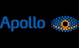 Bild zu Apollo Optik in Tirschenreuth