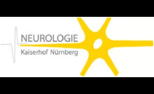 Bild zu Berger Gert Dr., Rödl Joachim Dr., Knoll Natascha Dr. in Nürnberg
