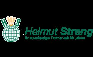 Helmut Streng GmbH & Co. KG