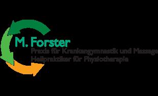 Bild zu Forster Krankengymnastik in Nürnberg