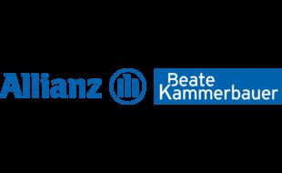 Bild zu Allianz Generalvertretung Kammerbauer Beate in Altenberg Stadt Oberasbach