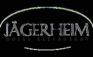 Jägerheim Hotel-Restaurant