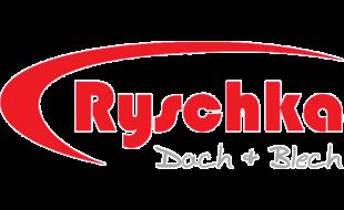 Bild zu Ryschka Jürgen Dach + Blech GmbH in Schwabach