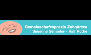Gemeinschaftspraxis Semmler und Rothe