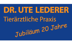 Bild zu Lederer Ute Dr. in Stein in Mittelfranken