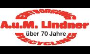 Lindner A. u. M.