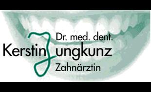Bild zu Jungkunz Kerstin Dr.med.dent. in Nürnberg