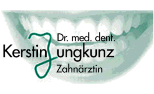 Bild zu Dr. med. dent. Kerstin Jungkunz Zahnärztin in Nürnberg