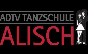 ADTV Tanzschule Alisch GbR