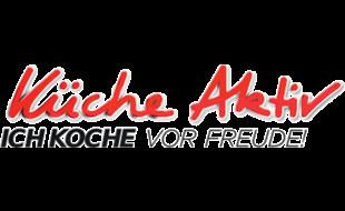 Pusch & Schreib GmbH