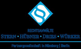 Rechtsanwälte Stern-Hübner-Dries-Würker