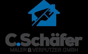 SCHÄFER CHRISTOPH, MALER & VERPUTZER