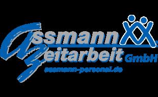 Assmann Zeitarbeit GmbH